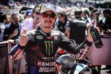 Maverick Vinales, Monster Energy Yamaha MotoGP, Gran Premi Monster Energy de Catalunya