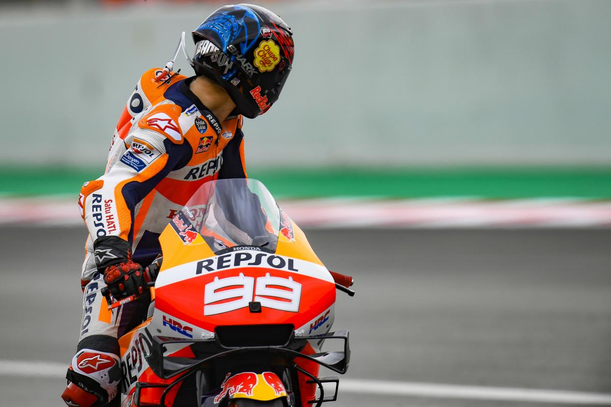 Motogp News Deutsch