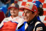 Marc Marquez, Repsol Honda Team, Motul TT Assen