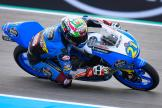Alonso Lopez, Estrella Galicia 0,0, Motul TT Assen