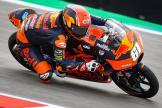 Can Oncu, Red Bull KTM Ajo, Motul TT Assen