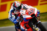 Francesco Bagnaia, PRAMAC RACING, Motul TT Assen