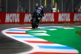Maverick Vinales, Monster Energy Yamaha MotoGP, Motul TT Assen