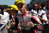 Tony Arbolino, VNE Snipers Team, Motul TT Assen
