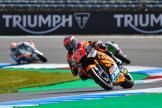 Fabio Di Giannantonio, Beta Tools Speed Up, Motul TT Assen
