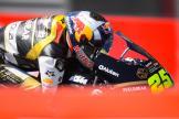 Raul Fernandez, Sama Qatar Angel Nieto Team, Motul TT Assen