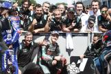 Fabio Quartararo, Petronas Yamaha SRT, Motul TT Assen