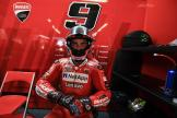 Danilo Petrucci, Ducati Team, Motul TT Assen