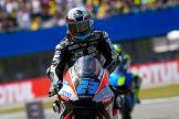 Marcel Schrotter, Dynavolt Intact GP, Motul TT Assen