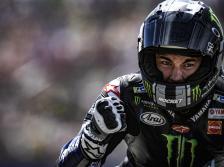 Best shots of MotoGP, Motul TT Assen