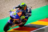 Lorenzo Baldassarri, Flex-Box HP40, HJC Helmets Motorrad Grand Prix Deutschland