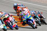 Jakub Kornfeil, Redox PruestlGP, HJC Helmets Motorrad Grand Prix Deutschland