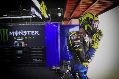 Todos los horarios del GP HJC Helmets Motorrad de Alemania
