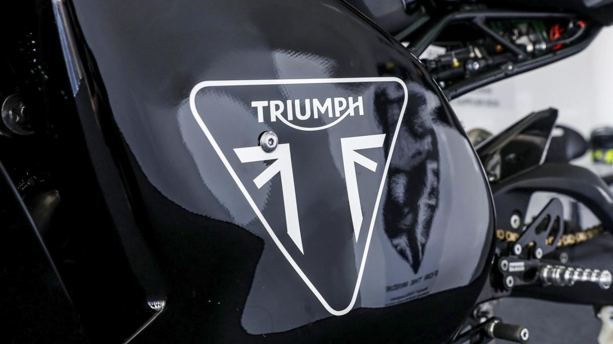How has the Triumph era triumphed so far in 2019?