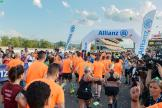 AllianzNightRun