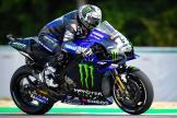 Maverick Viñales, Monster Energy Yamaha MotoGP, Monster Energy Grand Prix České republiky