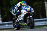 Karel Abraham, Reale Avintia Racing, Monster Energy Grand Prix České republiky