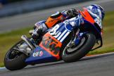 Miguel Oliveira, Red Bull KTM Tech 3, Monster Energy Grand Prix České republiky