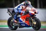 Francesco Bagnaia, PRAMAC RACING, Monster Energy Grand Prix České republiky