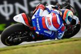 Joe Roberts, American Racing KTM, Monster Energy Grand Prix České republiky