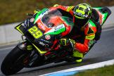 Andrea Iannone, Aprilia Racing Team Gresini, Monster Energy Grand Prix České republiky