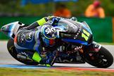 Nicolo Bulega, Sky Racing Team VR46, Monster Energy Grand Prix České republiky