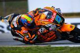 Jorge Navarro, HDR Heidrun Speed Up, Monster Energy Grand Prix České republiky