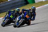 Luca Marini, Sky Racing Team VR46, Monster Energy Grand Prix České republiky