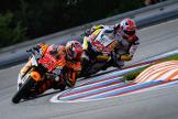 Fabio Di Giannantonio, HDR Heidrun Speed Up, Monster Energy Grand Prix České republiky