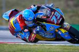 Alex Marquez, EG 0,0 Marc Vds, Monster Energy Grand Prix České republiky