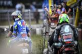 Joan Mir, Team Suzuki Ecstar, Monster Energy Grand Prix České republiky