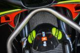 Andrea Iannone, Aprilia Racing Team Gresini, Brno MotoGP™ Test