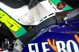 Cal Crutchlow, LCR Honda Castrol, Brno MotoGP™ Test