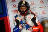 Francesco Bagnaia, PRAMAC RACING, Brno MotoGP™ Test