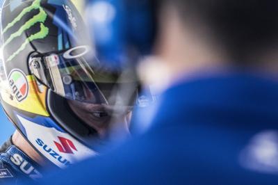 Mir manquera le GP d'Autriche