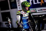 Cal Crutchlow, LCR Honda Castrol, Monster Energy Grand Prix České republiky