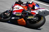Joe Roberts, American Racing KTM, myWorld Motorrad Grand Prix von Österreich