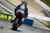 Marcel Schrotter, Dynavolt Intact GP, myWorld Motorrad Grand Prix von Österreich