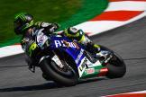 Cal Crutchlow, LCR Honda Castrol, myWorld Motorrad Grand Prix von Österreich