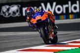 Hafizh Syahrin, Red Bull KTM Tech 3, myWorld Motorrad Grand Prix von Österreich