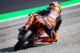 Can Oncu, Red Bull KTM Ajo, myWorld Motorrad Grand Prix von Österreich
