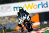 Karel Abraham, Reale Avintia Racing, myWorld Motorrad Grand Prix von Österreich
