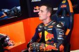 Pol Espargaro, Red Bull KTM Factory Racing, myWorld Motorrad Grand Prix von Österreich
