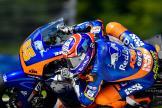 Philipp Oettl, Red Bull KTM Tech 3, myWorld Motorrad Grand Prix von Österreich