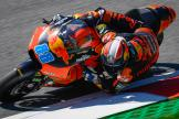 Jorge Martin, Red Bull KTM Ajo, myWorld Motorrad Grand Prix von Österreich