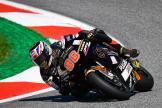 Jake Dixon, Sama Qatar Angel Angel Nieto Team, myWorld Motorrad Grand Prix von Österreich