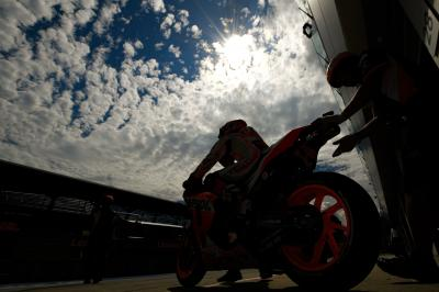 The Rider's Forecast: What will the weather do in Austria?