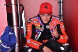 Hector Garzo, Tech3 E-Racing, myWorld Motorrad Grand Prix von Österreich
