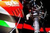 Aprilia Racing Team Gresini, myWorld Motorrad Grand Prix von Österreich