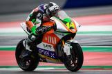 Randy De Puniet, LCR E-Team, myWorld Motorrad Grand Prix von Österreich